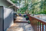 9002 Ridgeview Circle - Photo 29