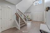 9309 126TH Avenue - Photo 2