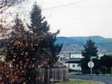11035 Cornell Avenue - Photo 4