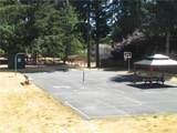 3206 Carpenter Hills Loop - Photo 23