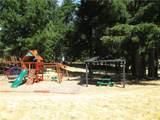 3206 Carpenter Hills Loop - Photo 24
