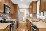 5259 117th Avenue - Photo 28