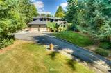 18010 Spring Lake Drive - Photo 26