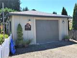 2216 Mountain View Avenue - Photo 3