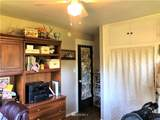 2216 Mountain View Avenue - Photo 25