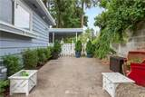 228 Farragut Avenue - Photo 26
