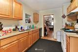 326 Jameson Street - Photo 12