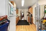 326 Jameson Street - Photo 13