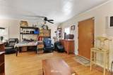 326 Jameson Street - Photo 5