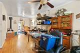 326 Jameson Street - Photo 6