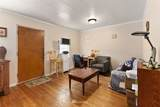 326 Jameson Street - Photo 7