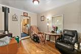326 Jameson Street - Photo 8
