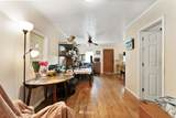 326 Jameson Street - Photo 9