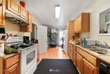 326 Jameson Street - Photo 10