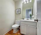 4103 259th Avenue - Photo 12