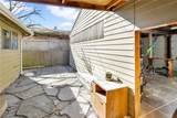 1008 Fidalgo Street - Photo 11