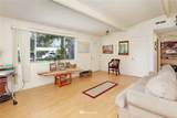 1008 Fidalgo Street - Photo 15