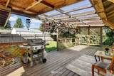 1008 Fidalgo Street - Photo 6