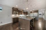 13415 185th Avenue Ct - Photo 6