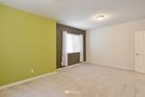 24736 276th Place - Photo 15
