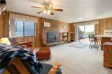 4225 Saltspring Drive - Photo 2