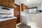4225 Saltspring Drive - Photo 11