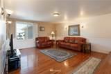 4225 Saltspring Drive - Photo 19