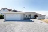4225 Saltspring Drive - Photo 30