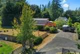 3470 Viewsound Lane - Photo 3