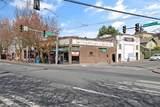 4920 Willow Street - Photo 35
