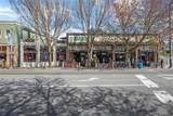 4920 Willow Street - Photo 36