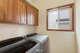 8409 68th Pl Ne - Photo 14
