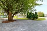 16722 Blodgett Road - Photo 6