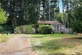 10205 Cove Road - Photo 2