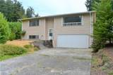 3616 Cedar Grove Street - Photo 1