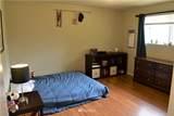3616 Cedar Grove Street - Photo 13