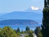 3803 View Ridge - Photo 3