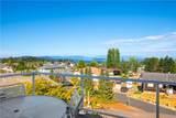 3803 View Ridge - Photo 4