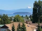 3803 View Ridge - Photo 35