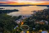 4110 Lake Washington Boulevard - Photo 35
