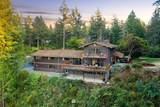 29924 Lake Retreat Drive - Photo 2