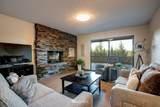 29924 Lake Retreat Drive - Photo 12