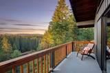 29924 Lake Retreat Drive - Photo 16