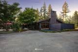 29924 Lake Retreat Drive - Photo 3