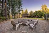 29924 Lake Retreat Drive - Photo 25