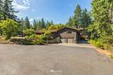 29924 Lake Retreat Drive - Photo 26