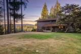 29924 Lake Retreat Drive - Photo 4
