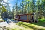 29924 Lake Retreat Drive - Photo 32
