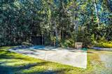 29924 Lake Retreat Drive - Photo 38