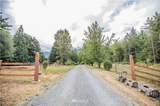 8266 Birdsview Meadows Lane - Photo 3